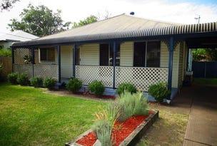 128 Barrenjoey Road, Ettalong Beach, NSW 2257