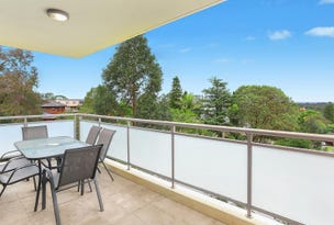 84/15 Young Road, Carlingford, NSW 2118
