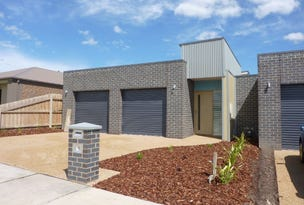 85A St Georges Road, Traralgon, Vic 3844