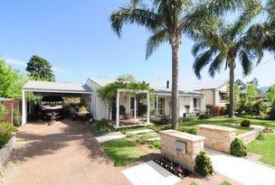 13 Condie Crescent, North Nowra, NSW 2541