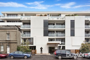 207/99 Dow Street, Port Melbourne, Vic 3207