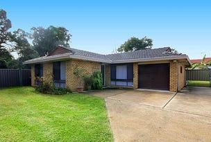 249A Edgar Street, Condell Park, NSW 2200