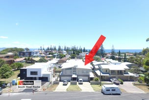 16B McIntyre Street, South West Rocks, NSW 2431