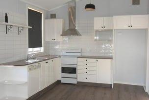 29 Queen Street, Barmedman, NSW 2668