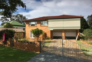 669 Main Road, Wellington Point, Qld 4160