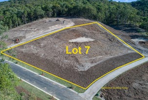 Lot 7 Golden Valley Place, Valdora, Qld 4561