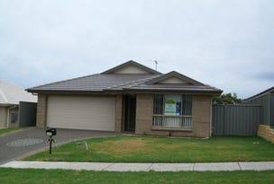 8 Poppy Road, Hamlyn Terrace, NSW 2259
