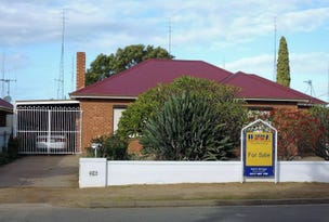 26 Knapman Street, Port Pirie, SA 5540