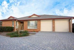 5/9 Harvest Court, East Branxton, NSW 2335