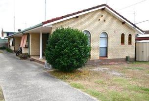1/21 Wyuna Road, Tweed Heads, NSW 2485