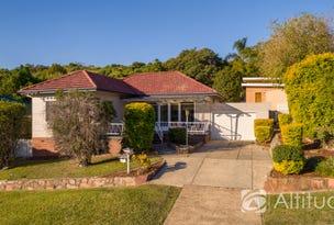 16 Davis Street, Speers Point, NSW 2284
