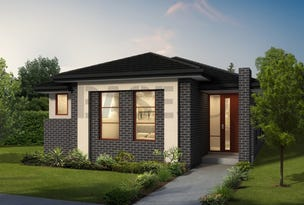 Lot 86 Road 5, Austral, NSW 2179
