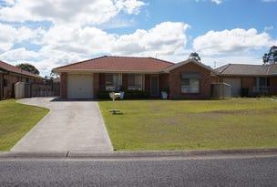 17 Nolan Crescent, Metford, NSW 2323