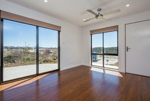1 Annabelle View, Wright, ACT 2611
