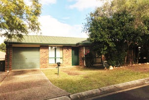 4 Cornuta Close, Bellbowrie, Qld 4070