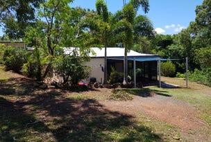 8 Rainforest Street, Cooktown, Qld 4895