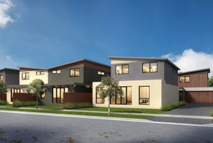 6-9/307-311 Eastbourne Road, Capel Sound, Vic 3940