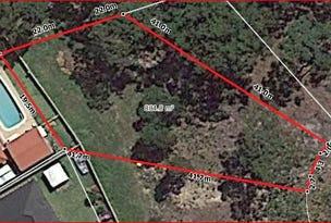 13 Wullun Close, Sanctuary Point, NSW 2540