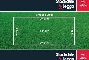 9 Bracken Close, Tarneit, Vic 3029