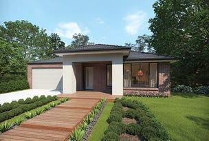 Lot 539 Billabong Pl, Thurgoona, NSW 2640