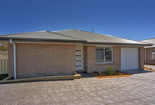 1/2 Elian Crescent, South Nowra, NSW 2541