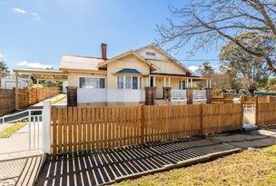 73 Martin Street, Coolah, NSW 2843