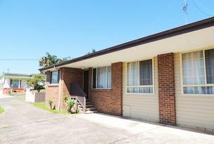 1/2 Arthur Drive, Wyong, NSW 2259