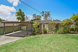 19 Rays Road, Bateau Bay, NSW 2261