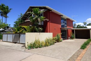 8/19 Pepperina Court, Woodgate, Qld 4660