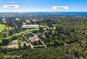 124 Old Cape Schanck Road, Rosebud, Vic 3939