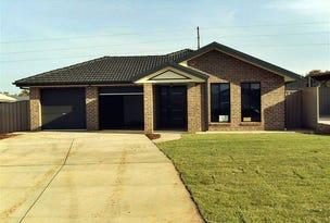 63 Barrima Drive, Glenfield Park, NSW 2650