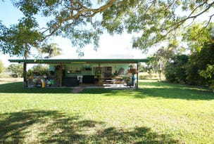 4 Appleyard Road, Bilyana, Qld 4854