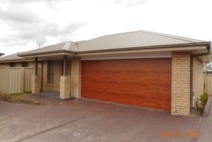 3/18 Fairview Place, Cessnock, NSW 2325