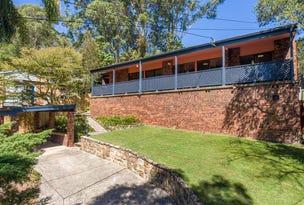 14 Orinda Avenue, North Gosford, NSW 2250