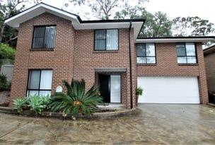 5/164 Jubilee Road, Elermore Vale, NSW 2287