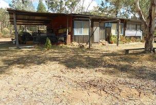 1642 Kangarooby Road, Gooloogong, NSW 2805