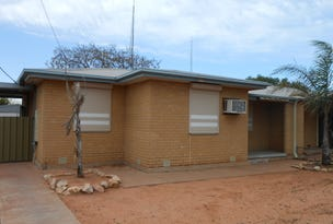 24 Wainwright Street, Whyalla Stuart, SA 5608
