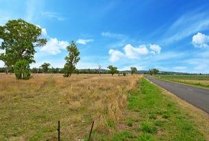 453 Spains Lane, Quirindi, NSW 2343