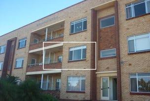 6/32 Broadbent Terrace, Whyalla, SA 5600
