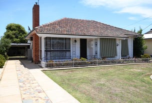 20 Burke Street, Wangaratta, Vic 3677