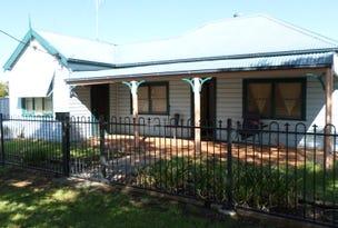 25-27 NAPIER ST, Mendooran, NSW 2842