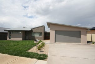 20 East Camp Dr, Cooma, NSW 2630