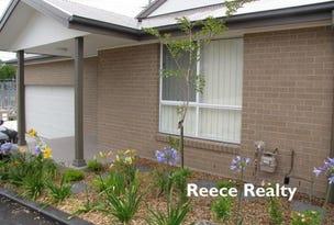 1/14-18 Croudace Road, Elermore Vale, NSW 2287
