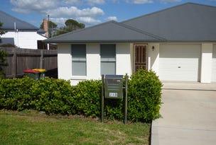 25B Smith Street, Scone, NSW 2337