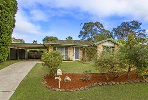 52  Brittania Drive, Watanobbi, NSW 2259