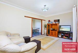 40 Ross Street, Parramatta, NSW 2150