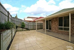 15 Morwell Crescent, North Lakes, Qld 4509