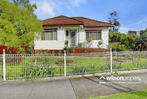 20 Whittakers Road, Traralgon, Vic 3844