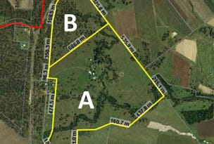 33520A BRUCE HIGHWAY, Wallaville, Qld 4671