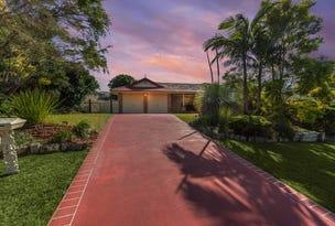 4. Queens Park Court, Wollongbar, NSW 2477